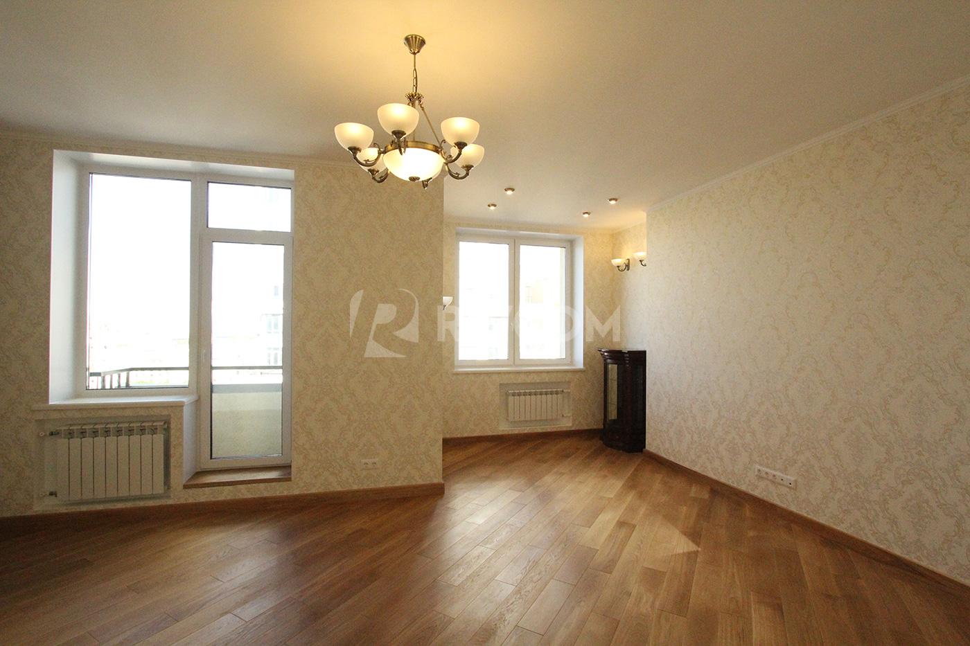ремонт квартир в орле фото цвета